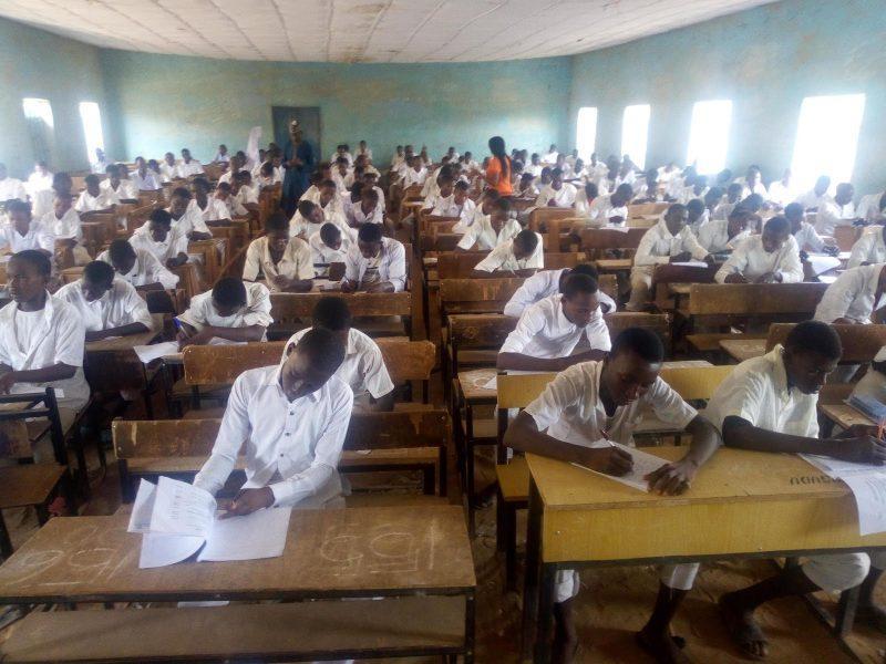 NECO reschedules exam over #EndSARS protest