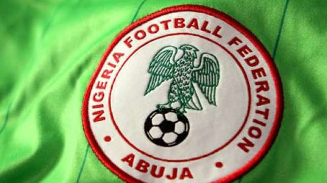 NFF mourns Abba Kyari, says he was a colossus