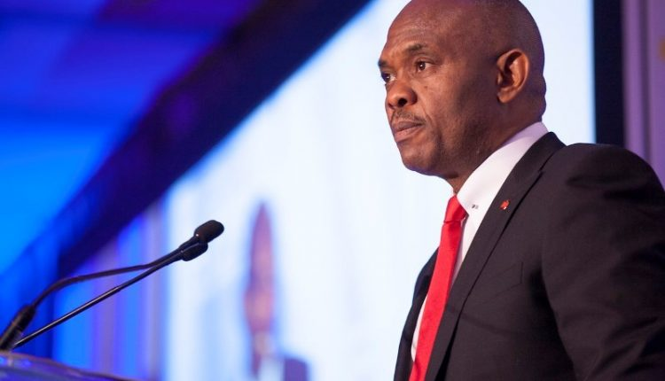 UBA sets foothold in €280bn Europe-Africa market with UK launch