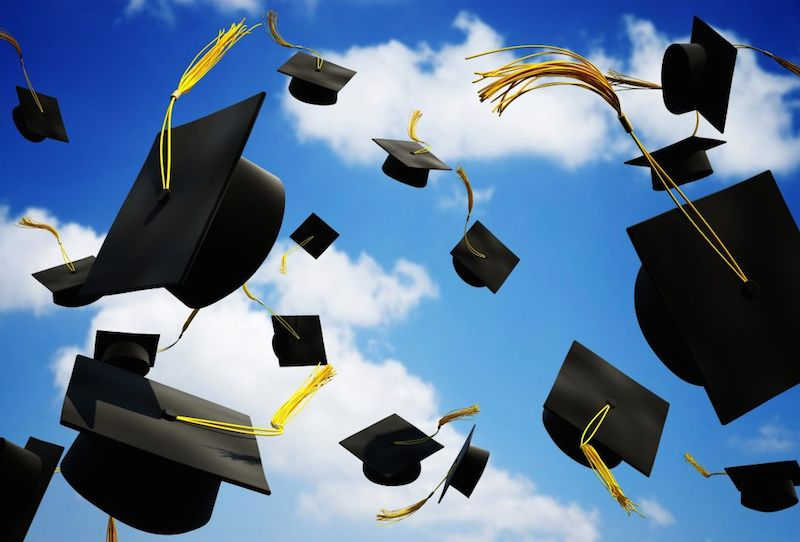Why reforms in Nigeria's University education is key to economic ...