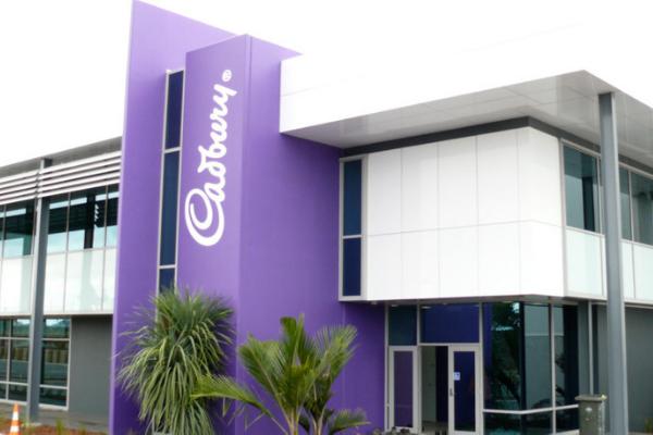 CadburyCadbury Nigeria PLC deepens youth development initiative in Nigeria