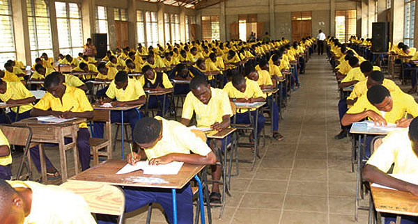 WASSCE: School leaders in Ibadan express views