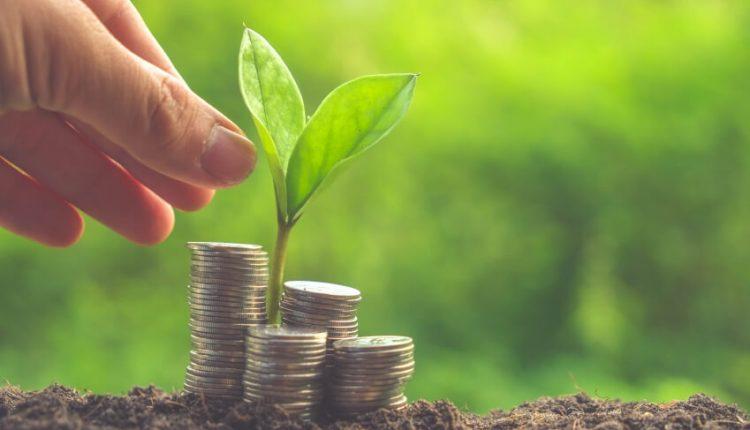 DMO lists N15bn Green Bond on NSE