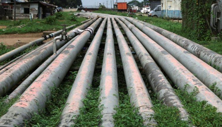 NNPC's bleeding pipelines cost Nigeria $295m in December