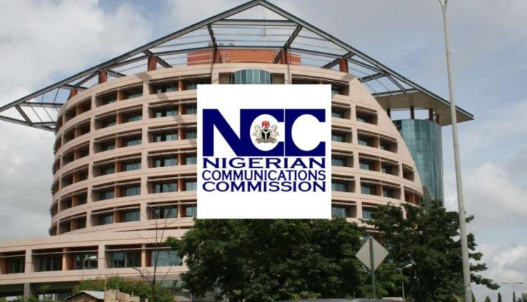 NCC suspends spectrum trading guidelines 2018 for review