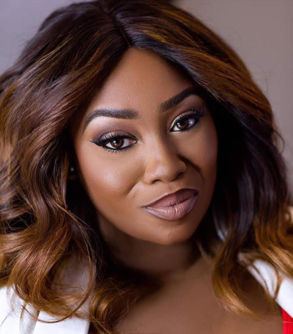 Z kitchen peace hyde forbes africa head digital media and partnerships west african correspondent