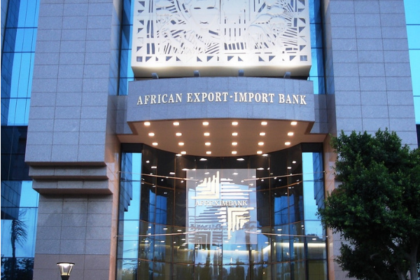 Afreximbank catalyses African cotton sector with new initiative