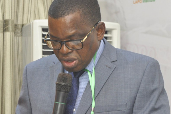 microfinance banks in nigeria with low interest rates