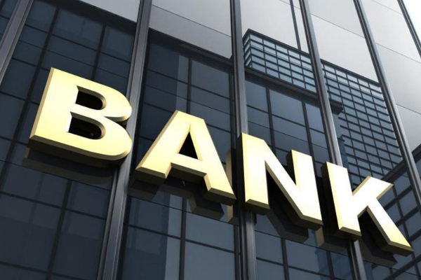 Nigerian banks rake N858bn profit as tier-2 lenders gain more ...