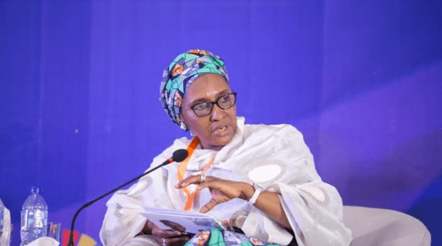FEC approves increase of Nigeria's share capital to 3230 by IBRD