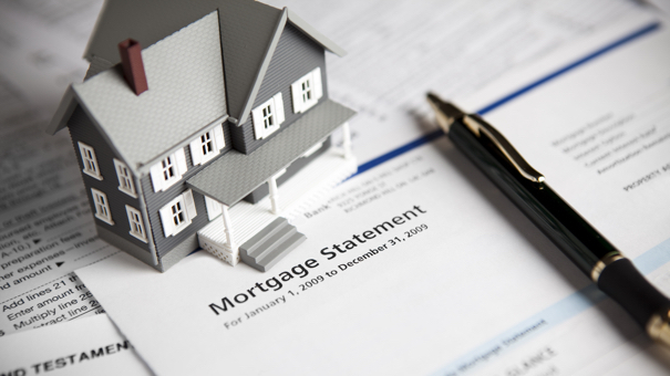 Is MBAN still on track exploring non-interest mortgages?