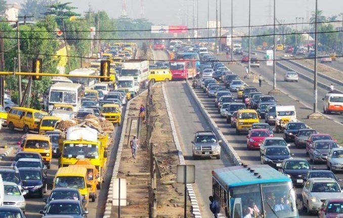 transportation sector,