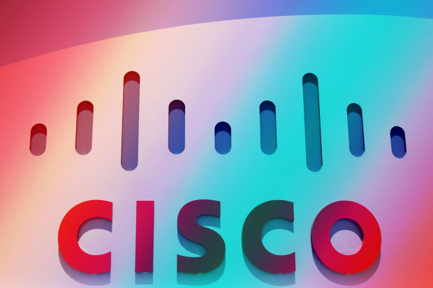 Cisco moves to build digital workforce across Africa