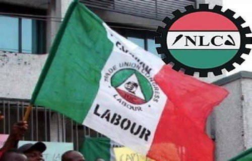FG, labour raise fresh concerns on N30,000 minimum wage