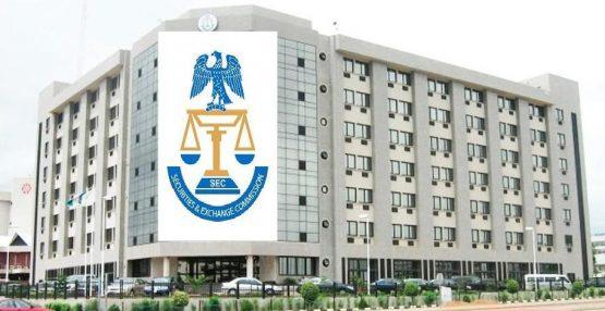 SEC clarifies ban on sharing of gifts at AGM