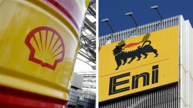 Nigerian Government's $1bn Lawsuit Against Shell And Eni Struck Out By UK Court
