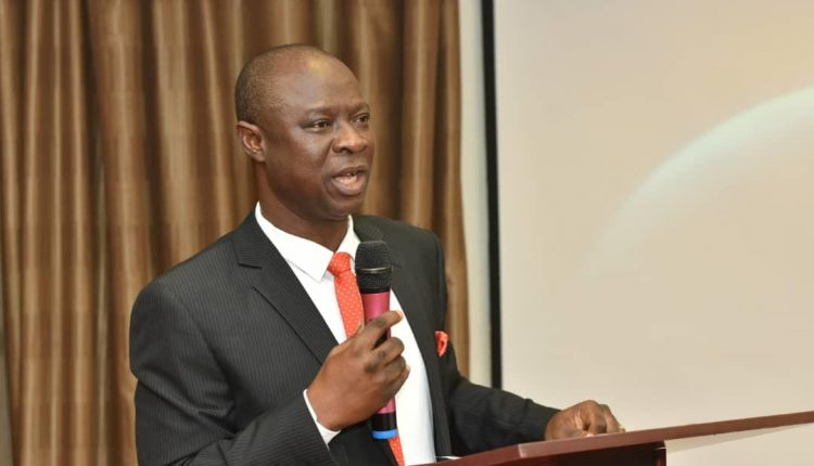 Stakeholders raise red flag over bill seeking to outlaw generators