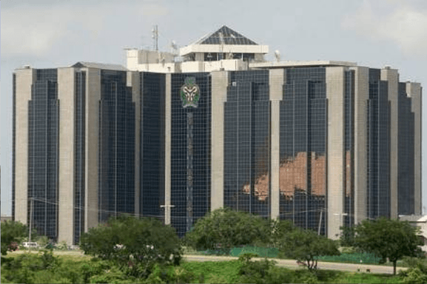 CBN begins process of developing PSV2030 for next 10 years