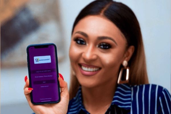 How DoctorCare247 wants to transform access to healthcare delivery in Nigeria
