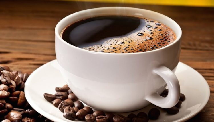 Coca-Cola set to ignite competition in ready-to-drink coffee market