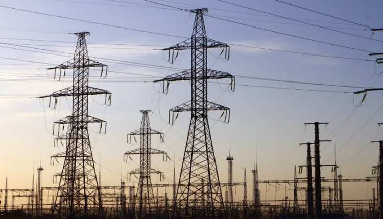 FG mulls forensic audit of DISCOs account
