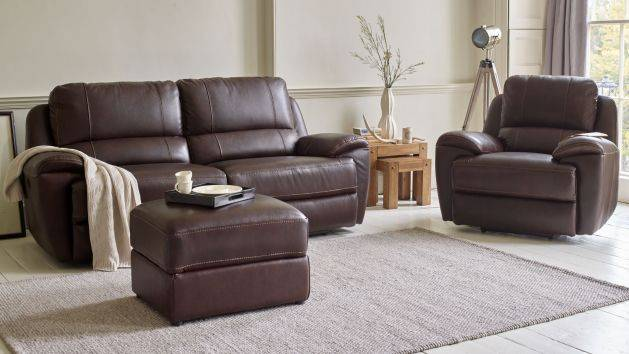 Taking Care Regaining Newness In Leather Furniture Businessday Ng