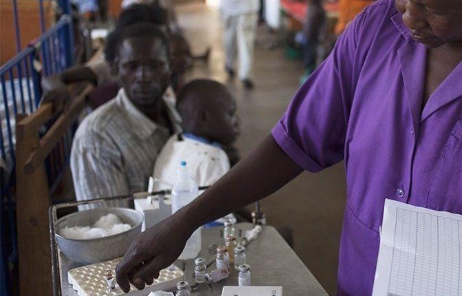 Kano to partner Pfizer on multi-billion naira diagnostic medical centre