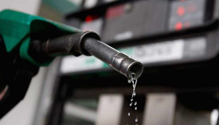 No more petrol subsidy, NNPC boss says