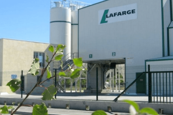 LafargeAfrica Plc: Set to regain vibe after a disappointing past