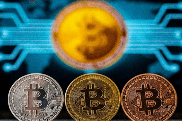 is bitcoin worth investing in