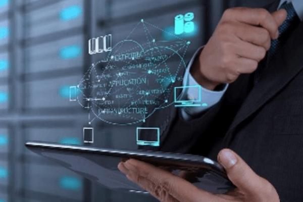 Impact on the Digital Economy