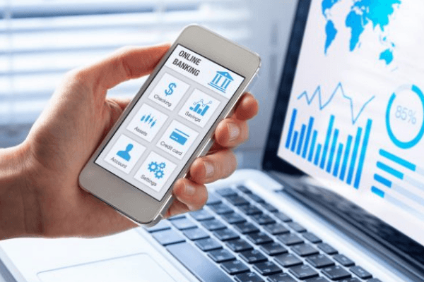 Open Banking in Africa
