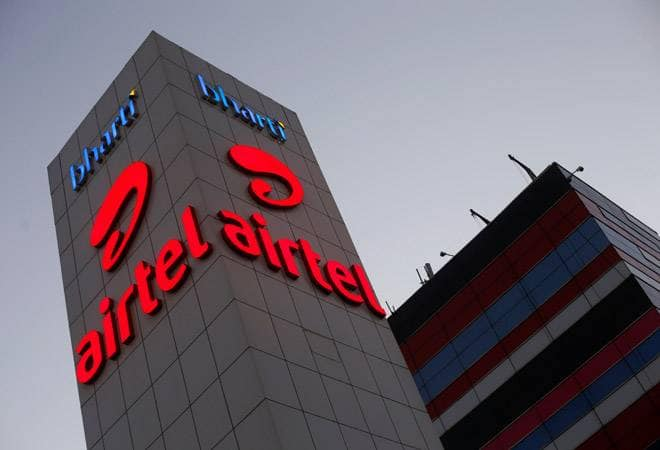 Image result for NSE To List Airtel Africa Plc. Shares on Tuesday, July 9, 2019
