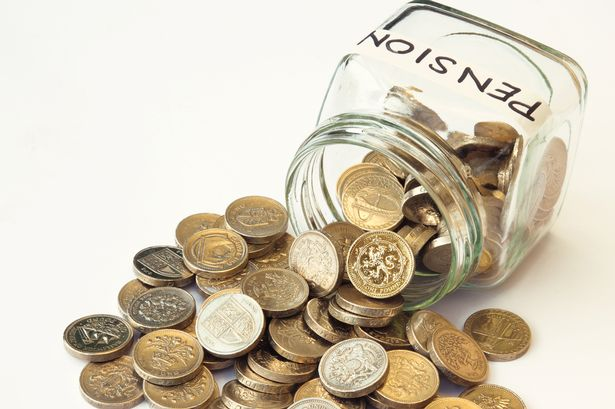 Sigma Pensions sees N5trn T-bills, Bonds maturing in H2 boosts industry returns