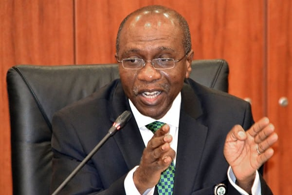 CBN issues exposure draft on shared services arrangement for banks, OFIs
