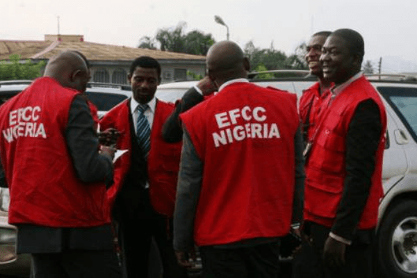 Alleged N32.8bn Pension Fraud: Court grants EFCC leave to amend charge