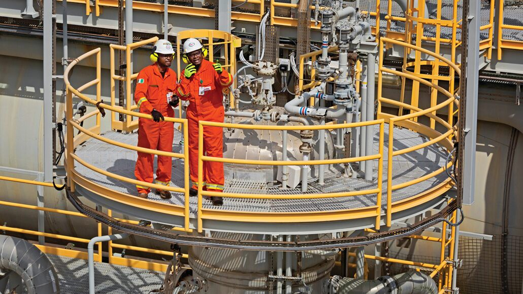 Oil firms commit to MoU withhost communities in Akwa Ibom