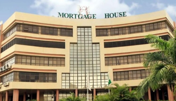 Reps to investigate Federal Mortgage Bank