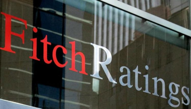 Fitch says CBN's loan directive Credit negative for banks