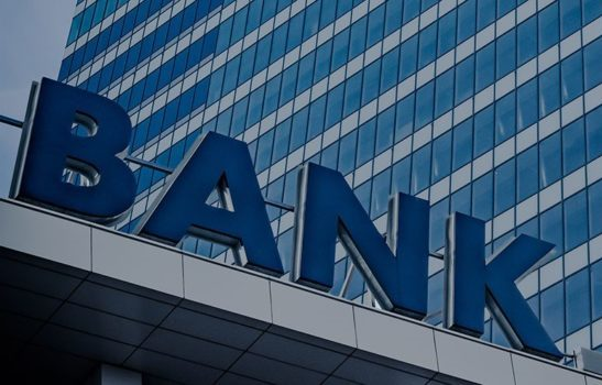 Nigerian big Banks' profit hits N4.27 trillion in 7 years