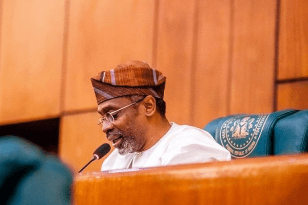 3 bills pass second reading, 5 motions receive consideration as Reps resume plenary