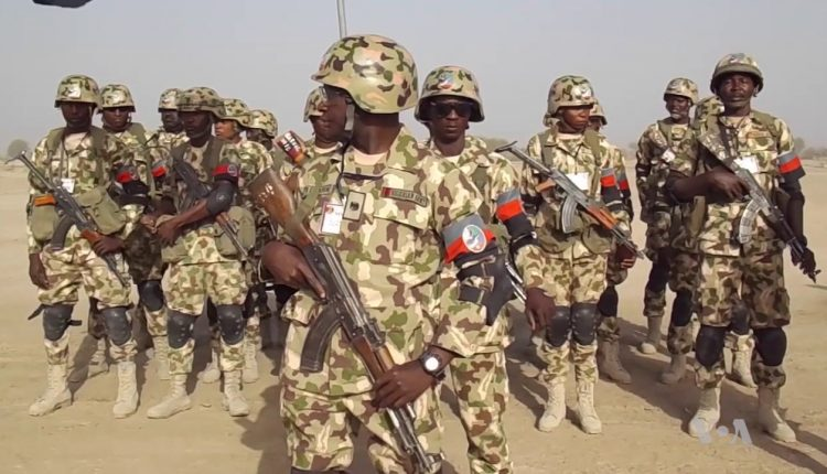 Defence Chief seeks media partnership to defeat insurgency