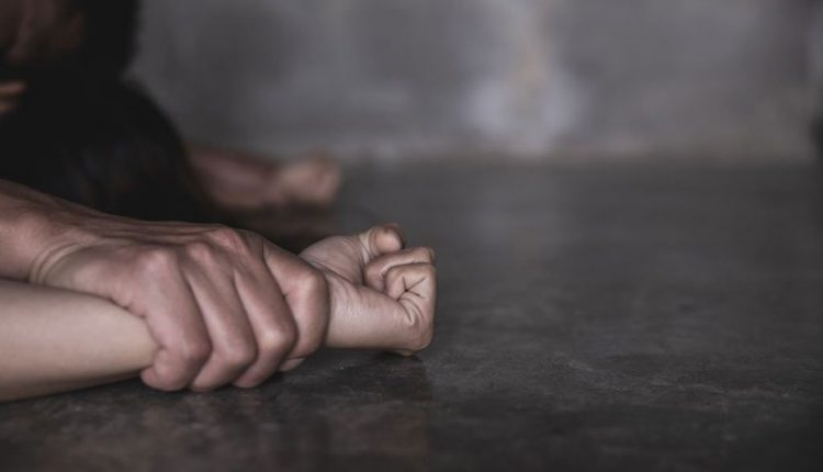 Experts brainstorm on ways to end rape in Nigeria