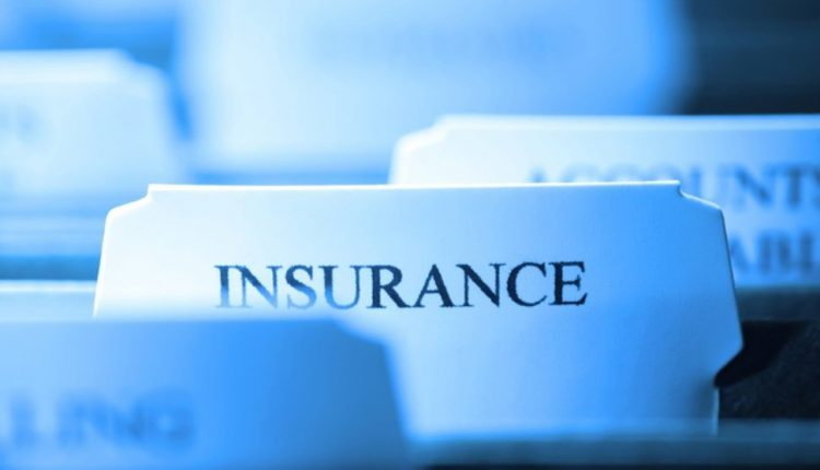 Cornerstone Insurance thinking consolidation in the ongoing recapitalisation exercise