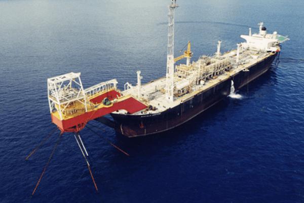 Singaporean company seals Nigeria FPSO deal worth $902m on Anyala, Madu oil fields