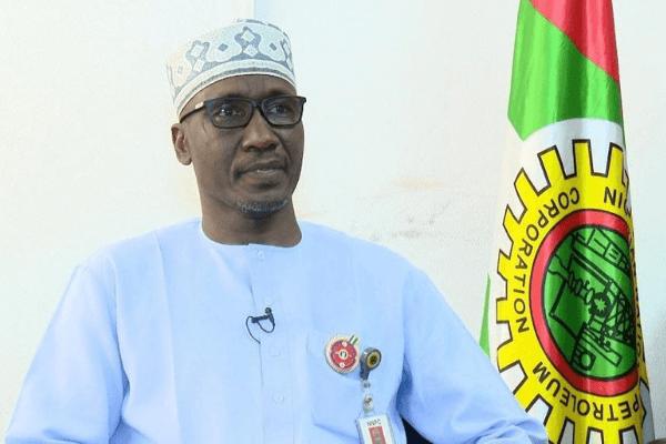 Nigeria will conduct bid rounds in Ultra deep waters next year- Kyari