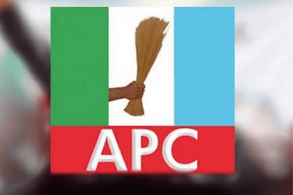 When APC killed joy in Edo on freedom day - Businessday NG