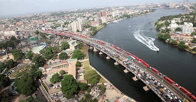 Allianz report shows economy, corruption major risk concerns for businesses in Nigeria