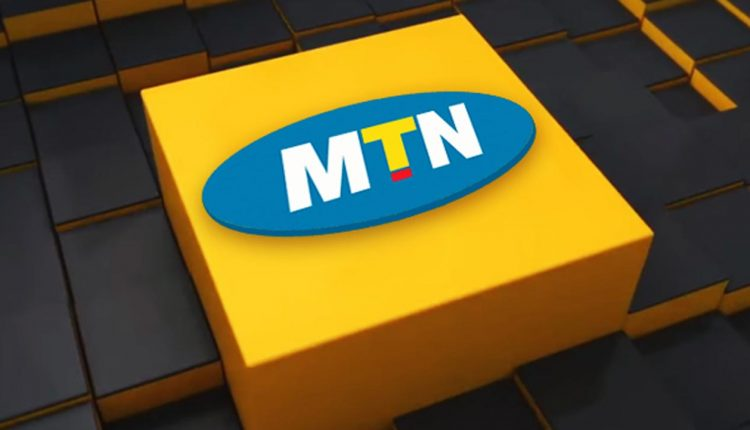 MTN Nigeria slashes data prices by 30%