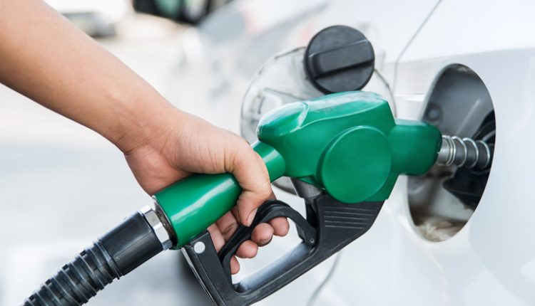 DPR warns marketers against hoarding of petroleum product